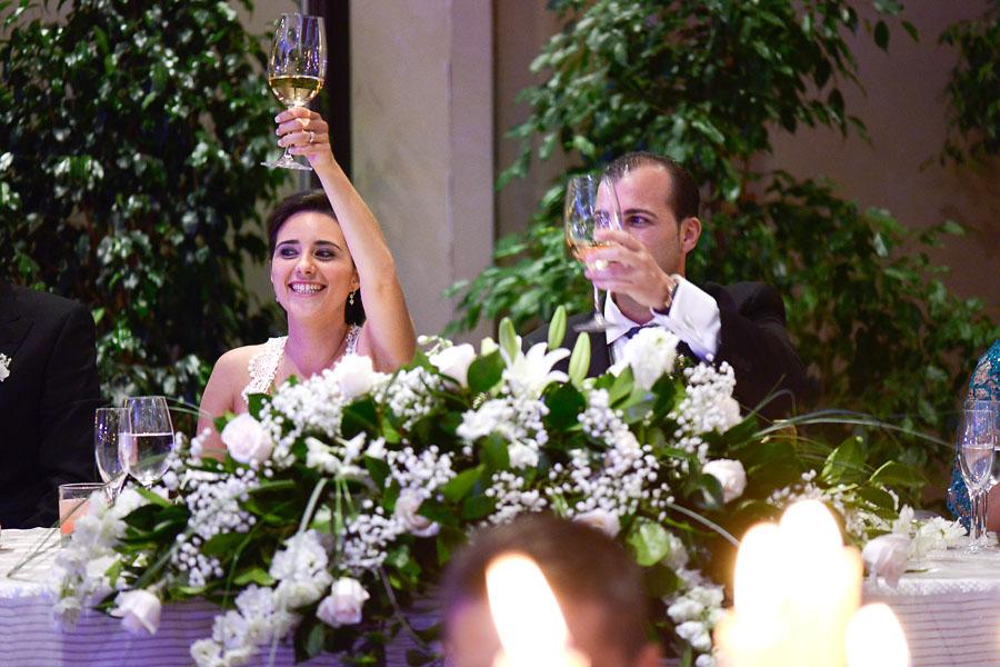 Ramon-Vaquero-fotografos-vigo-bodas-332