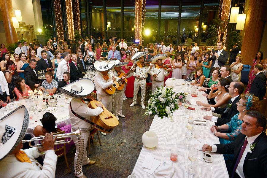 Ramon-Vaquero-fotografos-vigo-bodas-344
