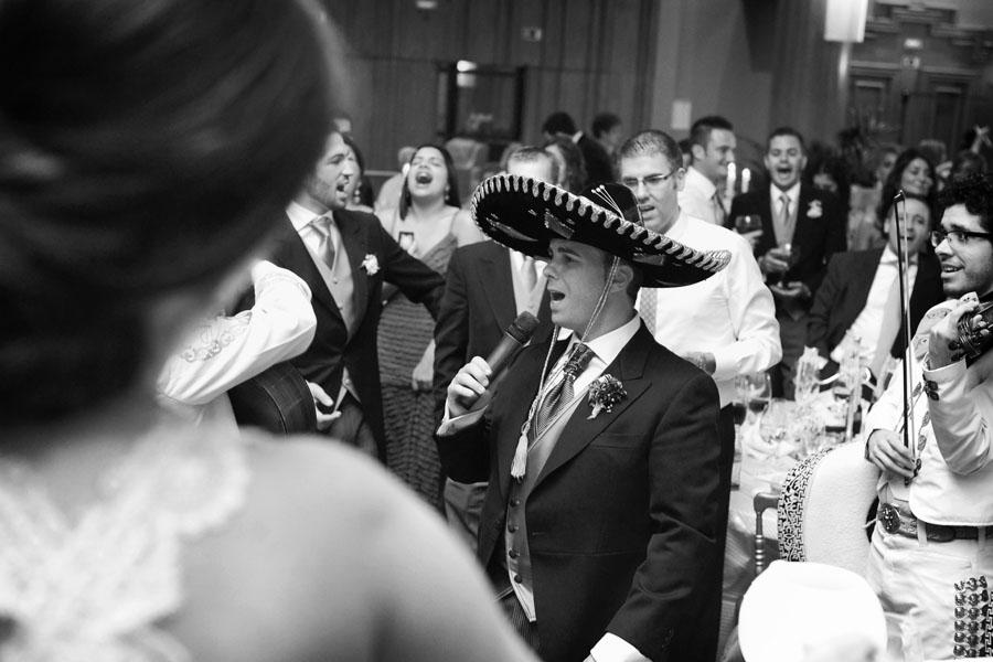 Ramon-Vaquero-fotografos-vigo-bodas-354bn