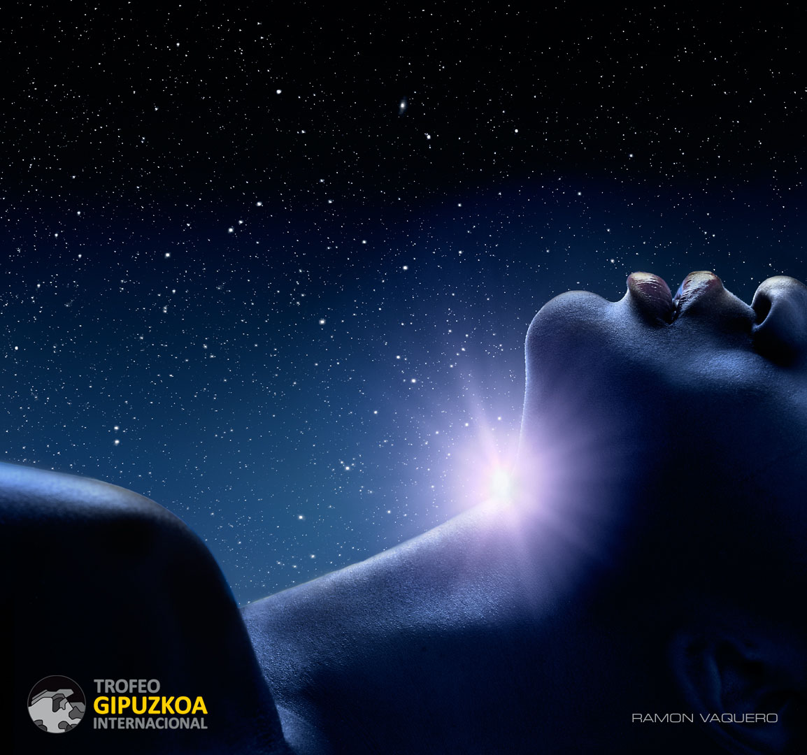 Stars-Time_ramon-vaquero_trofeo -GIPUZKOA