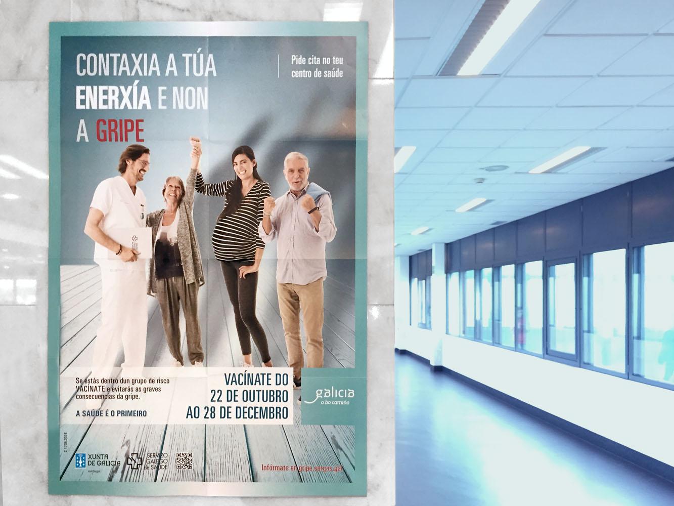 ramon-vaquero-fotografos-vigo_publicidad_segas_xunta_gripe_2
