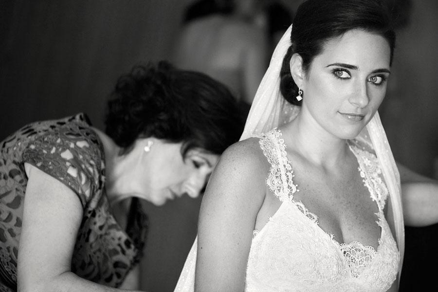 ramon_vaquero_fotografos_vigo_bodas_galicia_041bn