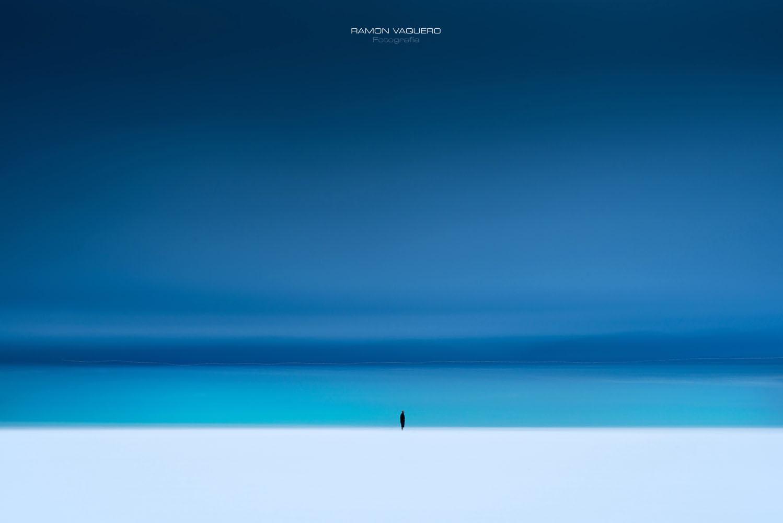 Ramon_Vaquero_fotografos_vigo_galicia_spain_blues