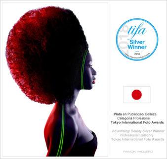 Skin_light_ramonvaquero_tokyo_international_foto_awards_belleza_publicidad_fotografos_vigo_españa