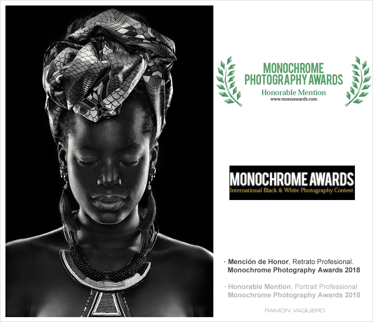 portrait_ramonvaquero_monochrome_awards_publicidad_fotografos_vigo_españa_blog
