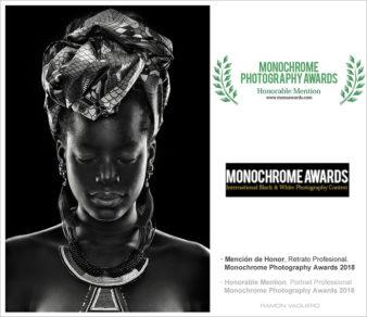 portrait_ramonvaquero_monochrome_awards_publicidad_fotografos_vigo_españa_premios
