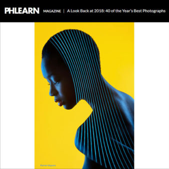 ramon-vaquero_phlearn_magazine_2018_USA