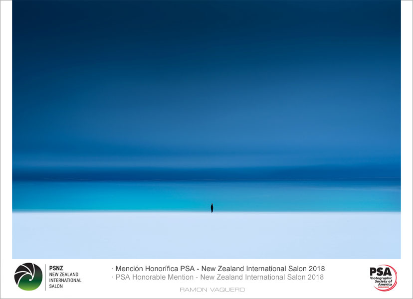 ramonvaquero_new-zealand-international-salon_paisaje_publicidad_fotografos_vigo_españa_psa