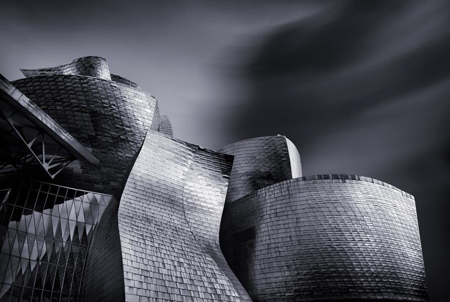 Ramon-Vaquero_fotografos vigo_españa