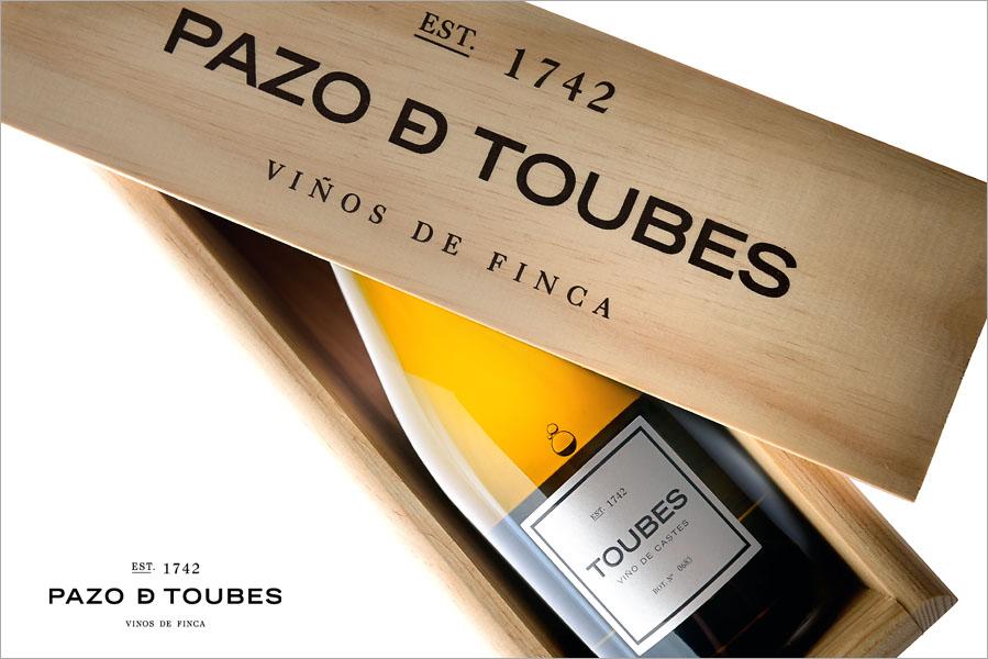 Ramon_Vaquero_fotografos_vigo_ pazo-toubes_vino_publicidad