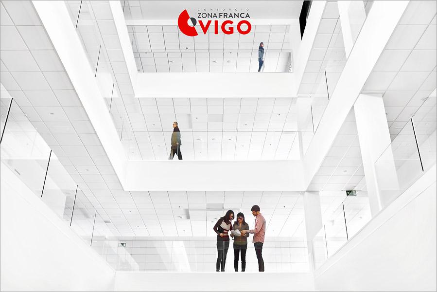 ramon-vaquero_zona-franca-vigo_fotografos-galicia_publicidad_