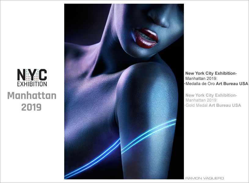 skin-and-light_ramon vaquero_NYC-exhibition-manhattan_2019_beauty