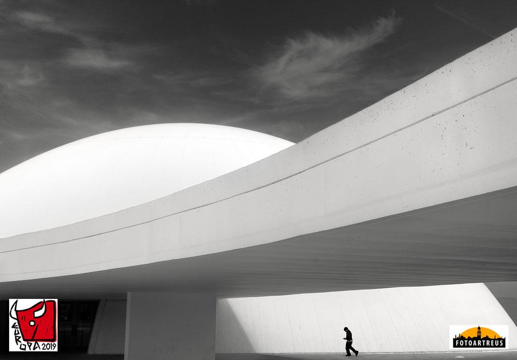 ramon-vaquero-Niemeyer Center-europa-2019