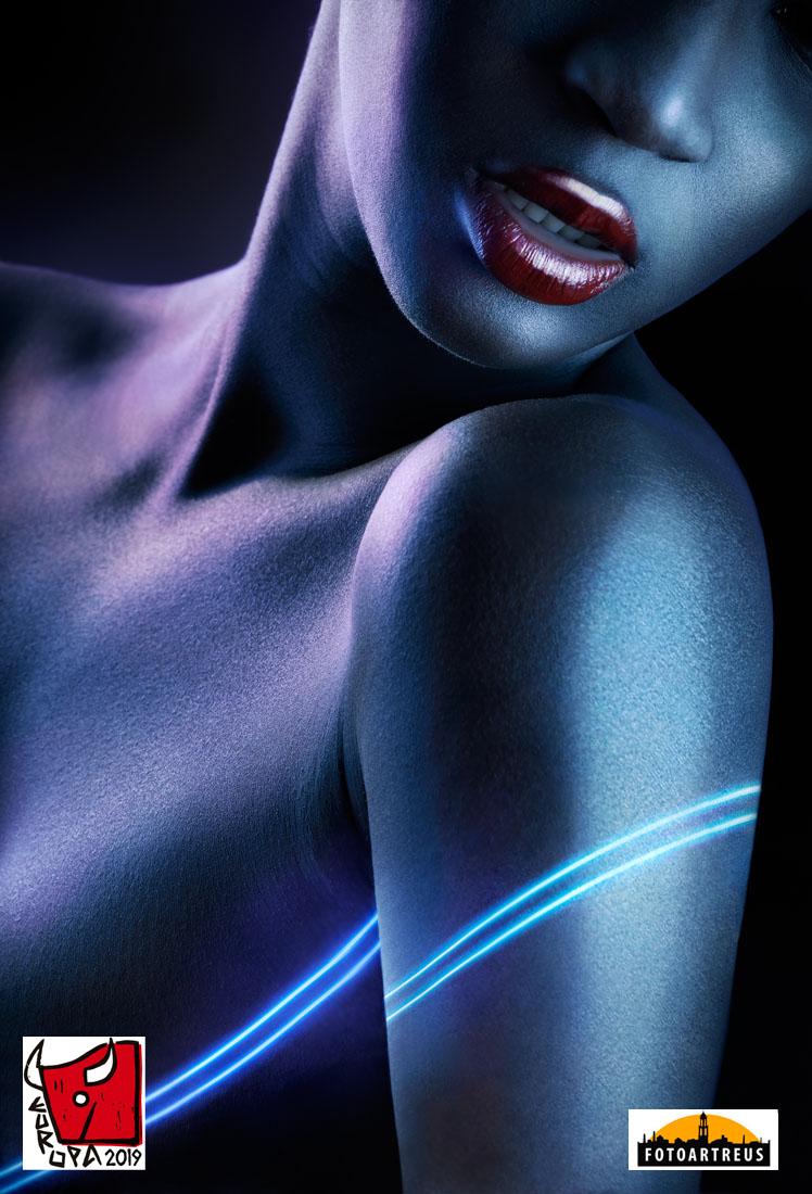 ramon-vaquero-Skin-Light-Strength-europa-2019