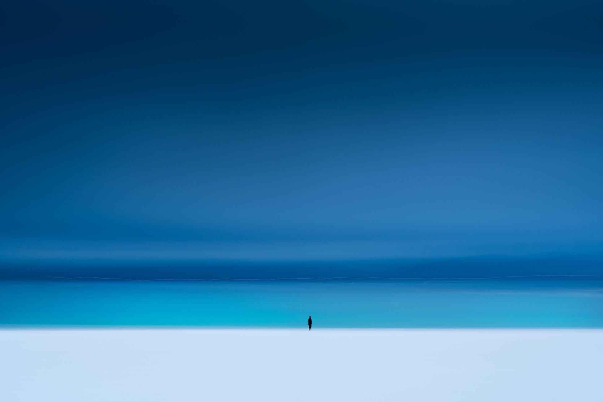 Summer Blues_ramon-vaquero_fotografos-Spain