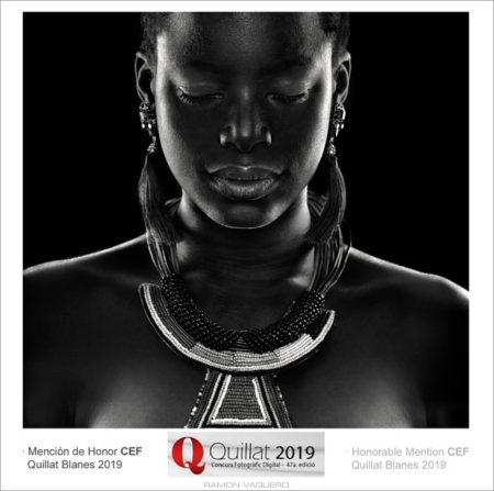 ramon_vaquero_premios_quillat-blanes-2019_spain_CEF_
