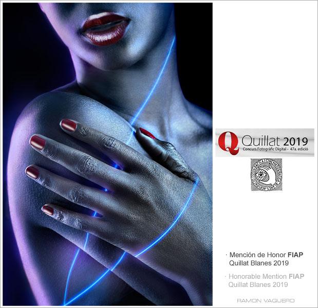 ramon_vaquero_premios_quillat-blanes-2019_spain_FIAP_