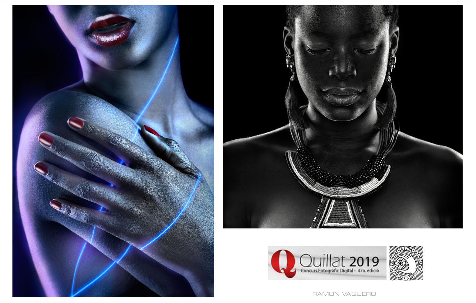 ramon_vaquero_premios_quillat_2019_spain_CEF_FIAP_