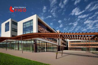 Ramon-Vaquero_fotografos-vigo_Portodomolle_centro-negocios_zona-franca_arquitectura