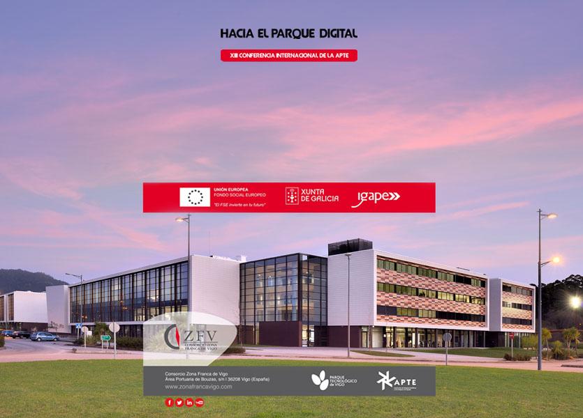 Ramon-Vaquero_fotografos-vigo_Portodomolle_centro-negocios_zona-franca_publicidad