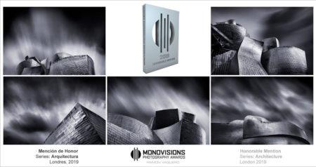 Ramon-vaquero_monovisions_london_vigo_spain_