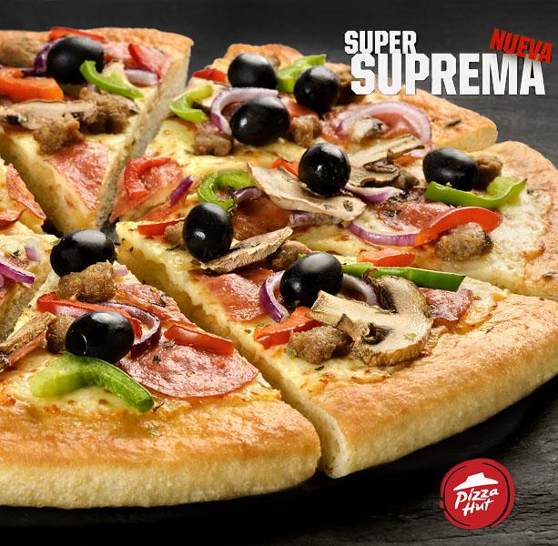 ramon-vaquero_pizza-hut_publicidad_fotografos_galicia