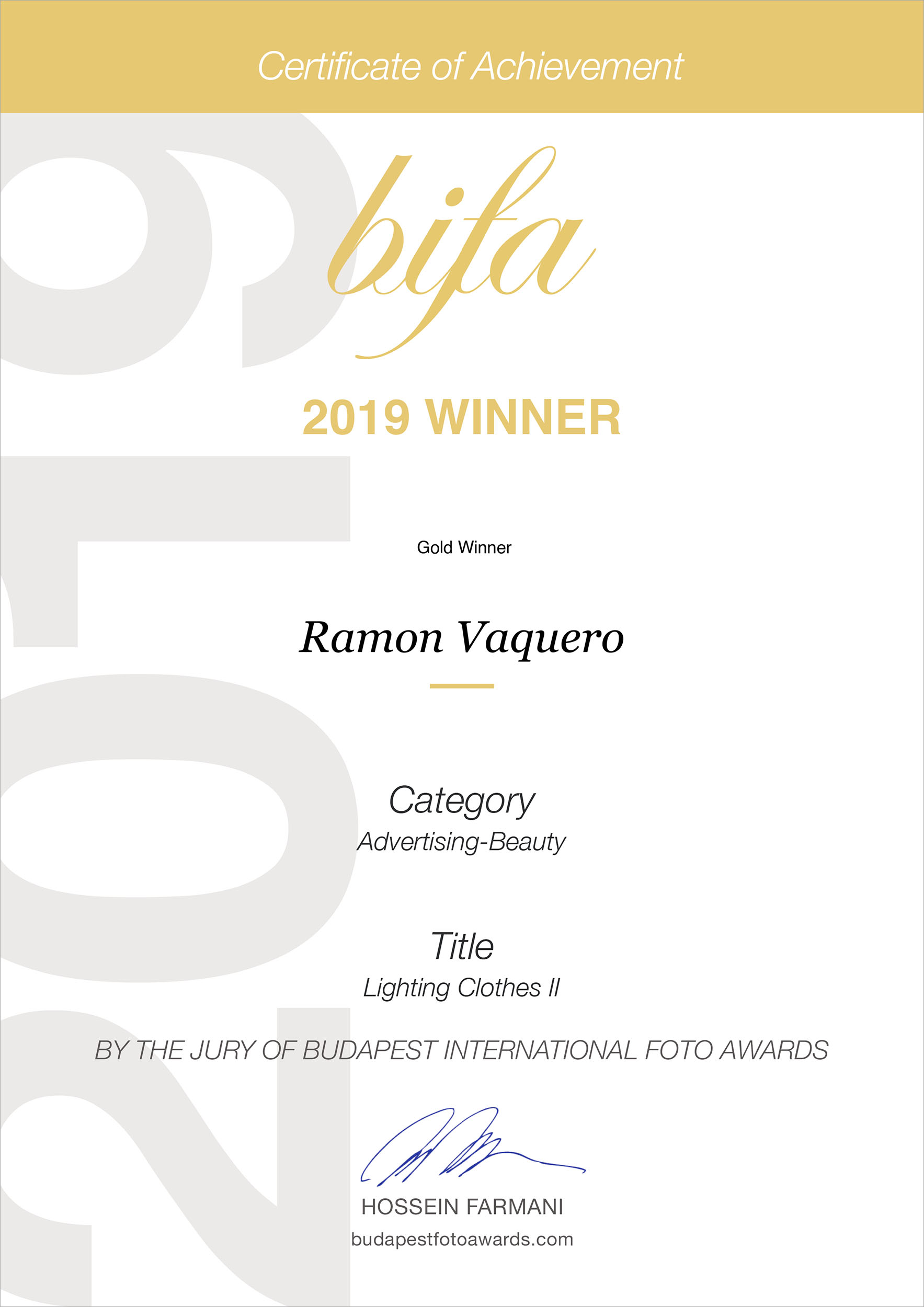 ramon-vaquero_budapest-foto-awards_vigo