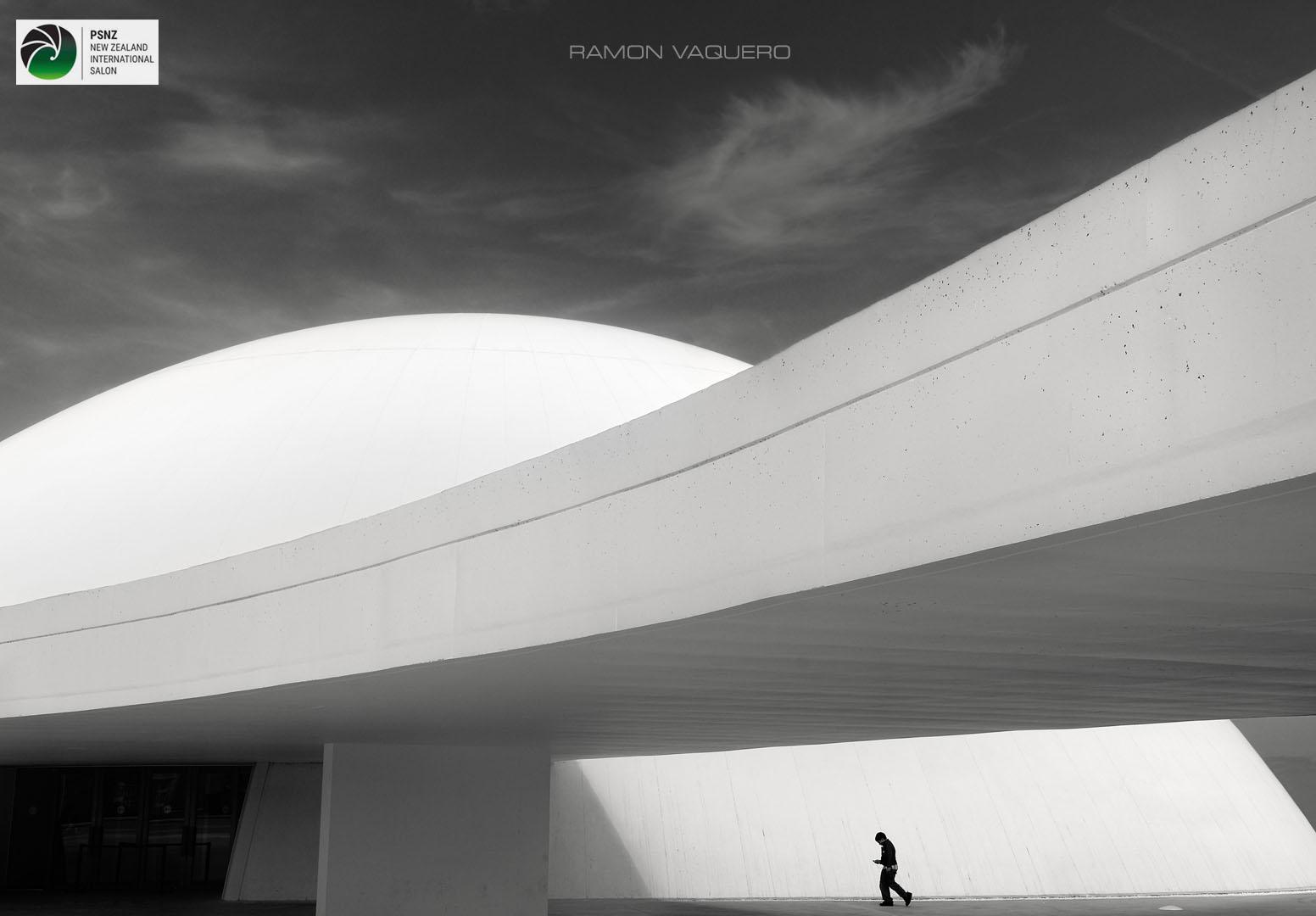 ramonvaquero_new-zealand-international-salon_Niemeyer-Center
