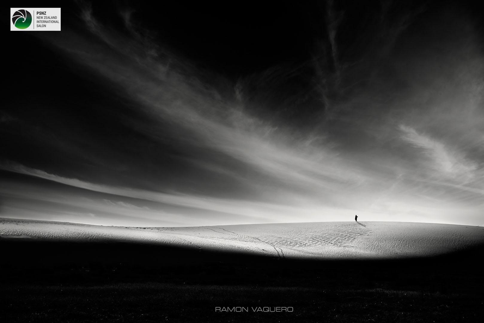 ramonvaquero_new-zealand-international-salon_The-Dune