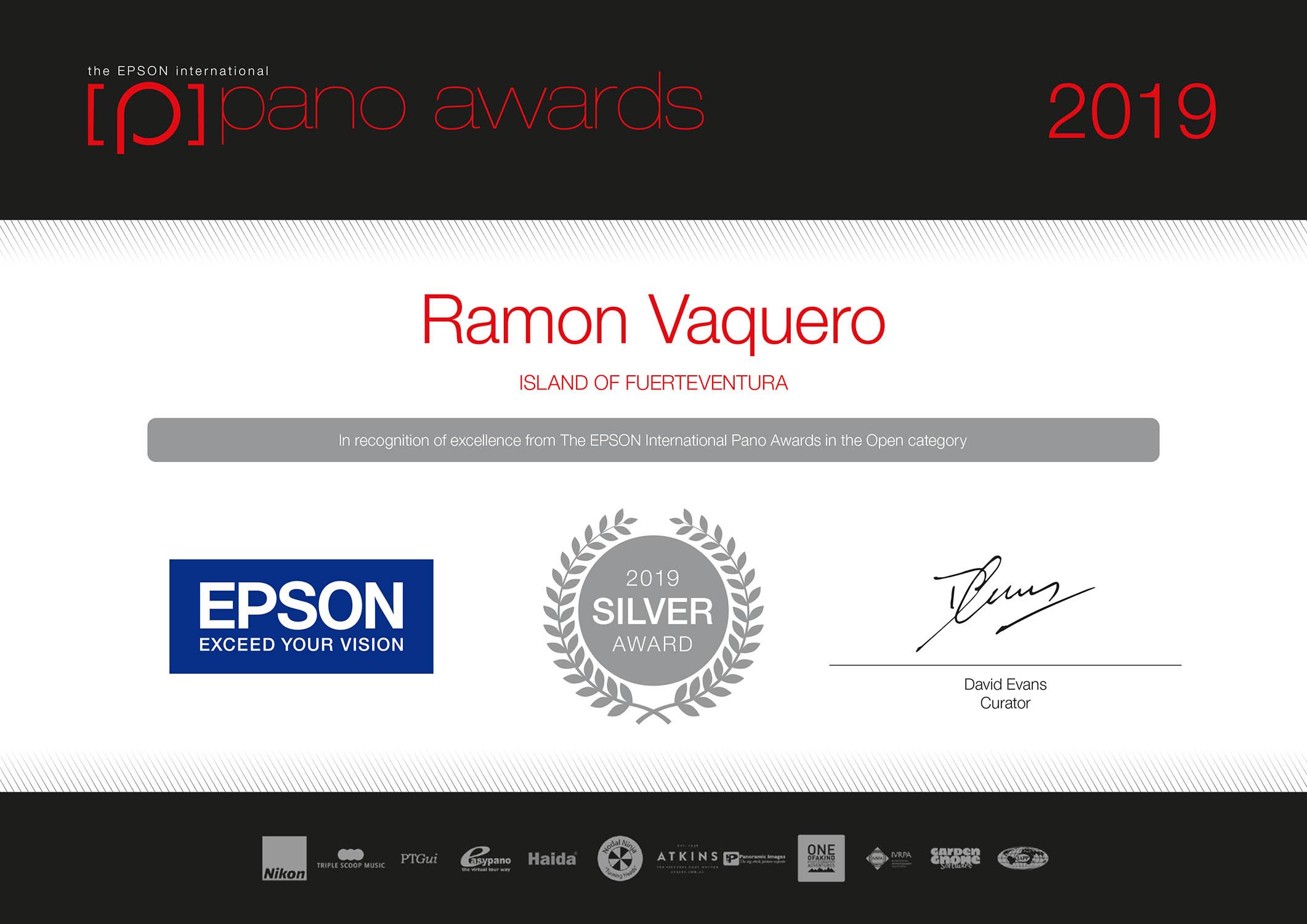 2019-Epson-Pano-Awards-Certificate-Open-ramon-vaquero