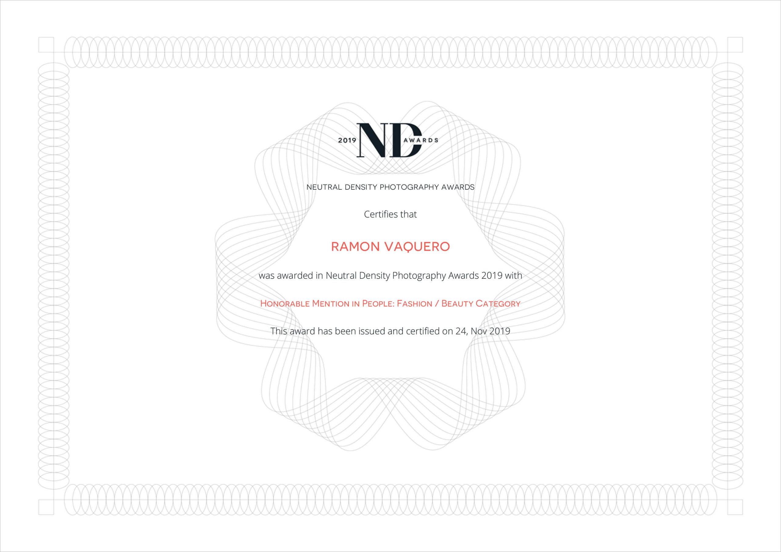Certificate_ramon-vaquero