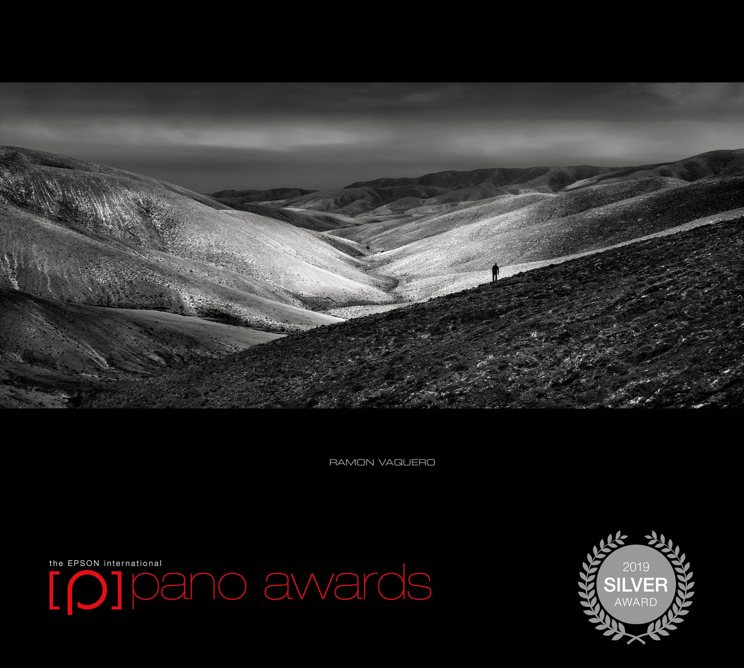Ramon-vaquero_fotografos-españa_epson-awards_australia