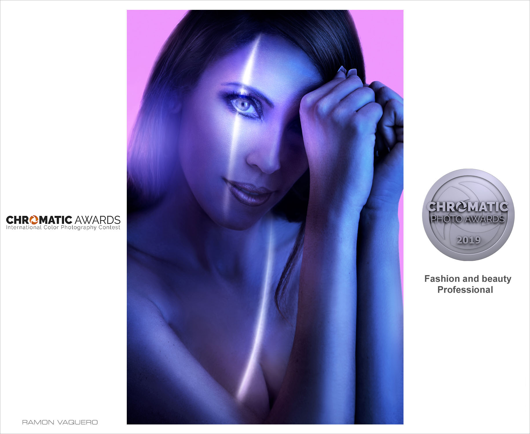 lighting-beauty_ramon vaquero_chromaticawards_2019_beauty_fashion