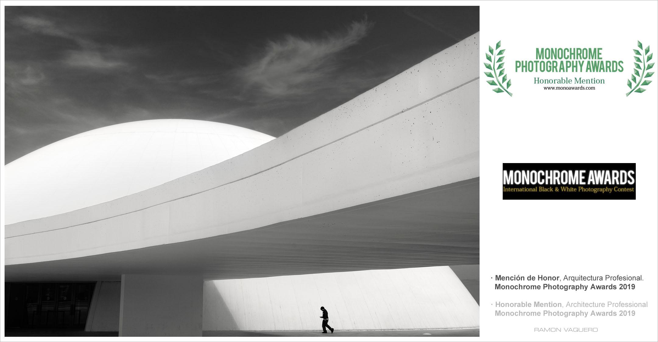 arquitectura_ramonvaquero_monochrome_awards_publicidad_fotografos_vigo_españa