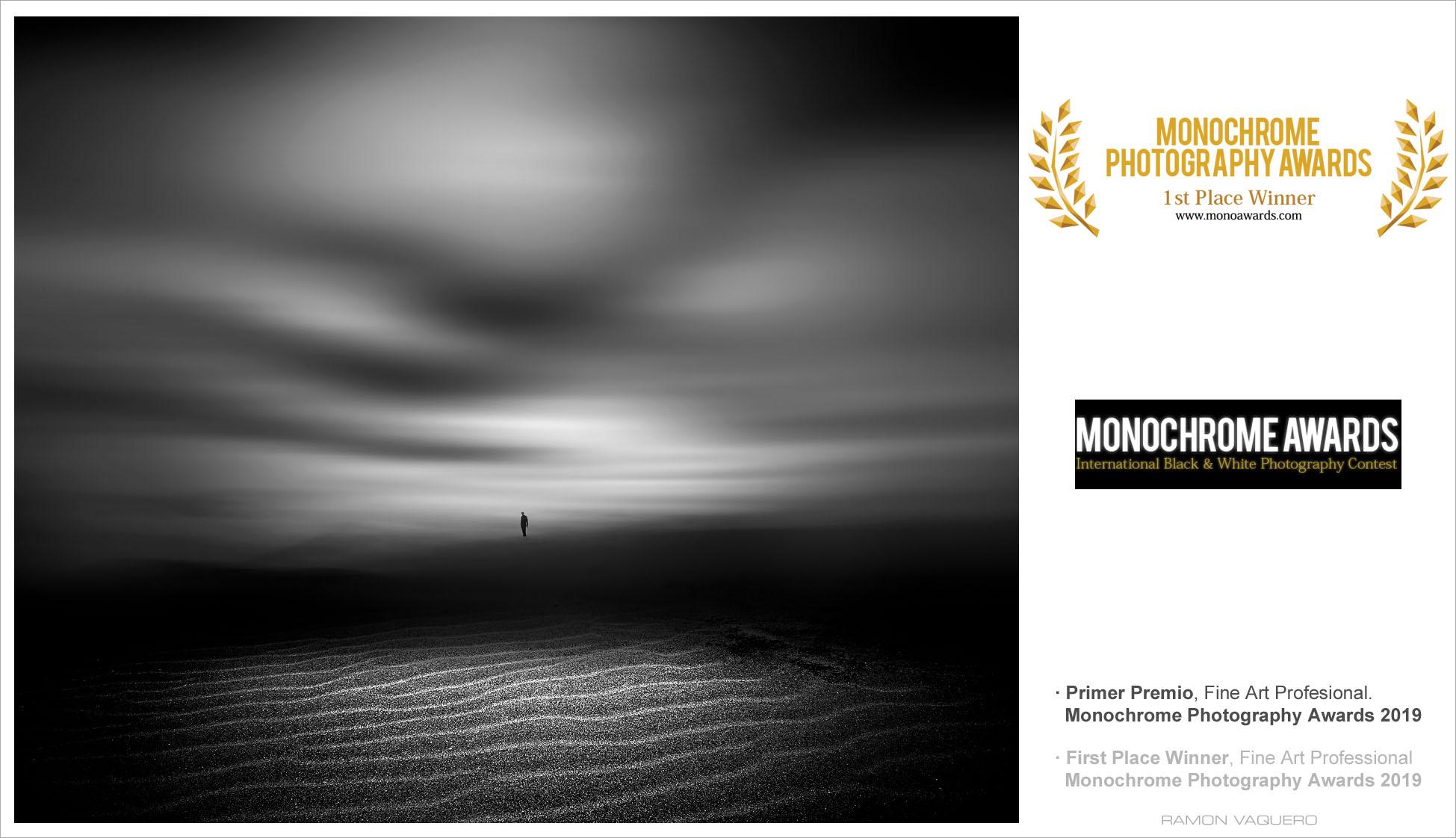fine-art_ramonvaquero_monochrome_awards_publicidad_fotografos_vigo_españa