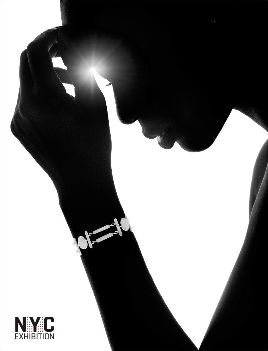 ramon-vaquero_Silver-Silhouette