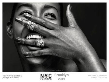 silver-bite_ramon vaquero_NYC-exhibition-brooklyn_2019_beauty_fashion