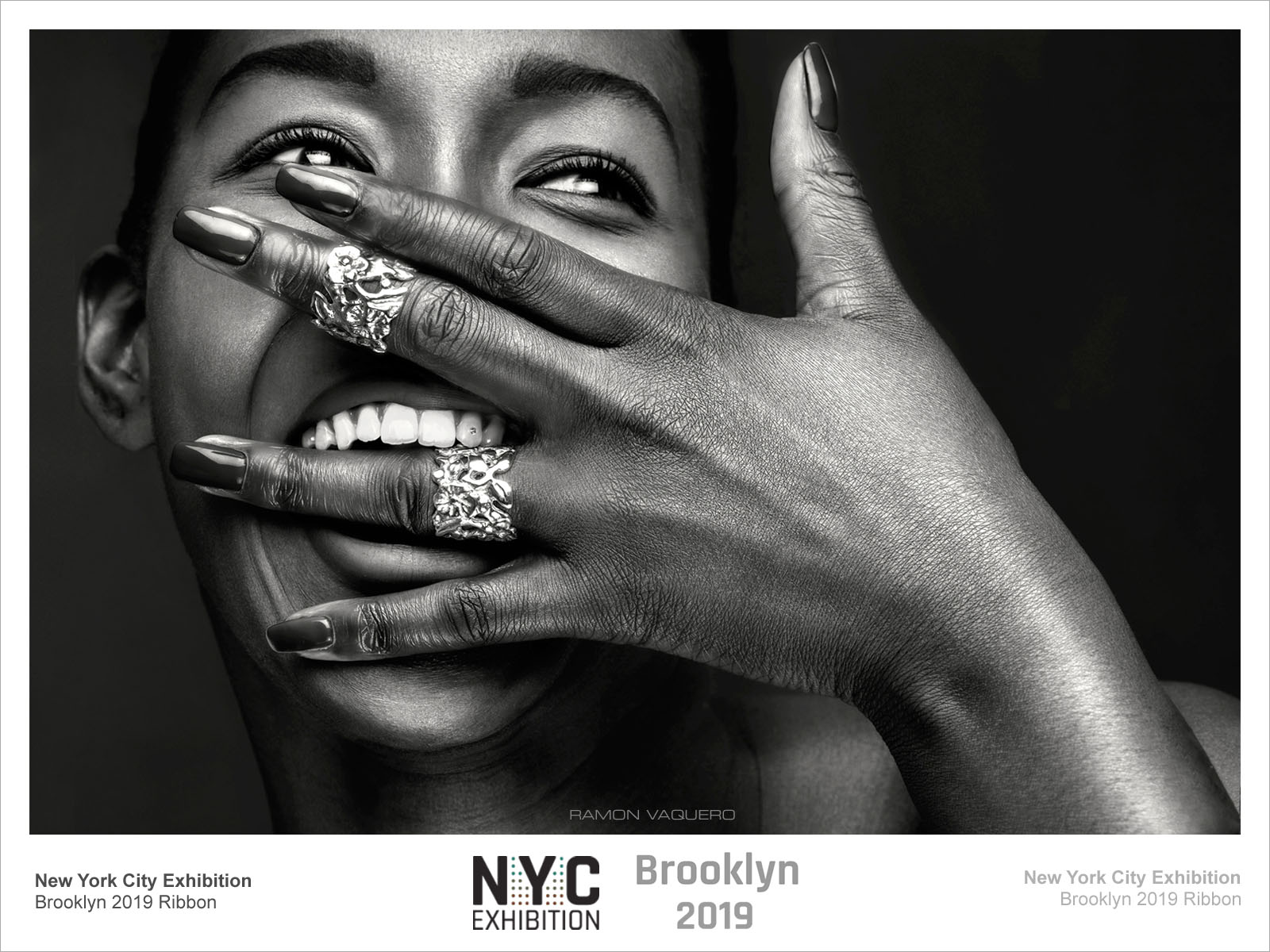 silver-bite_ramon vaquero_NYC-exhibition-brooklyn_2019_beauty_fashion