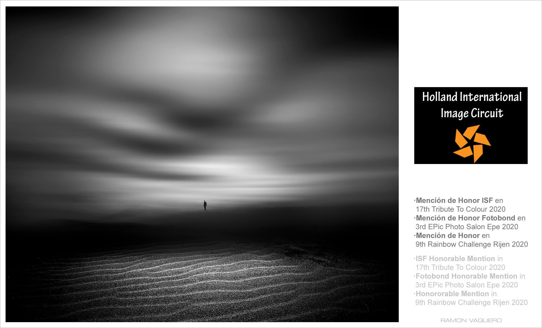 holland-image-circuit_ramonvaquero_awards_fotografos_vigo_españa