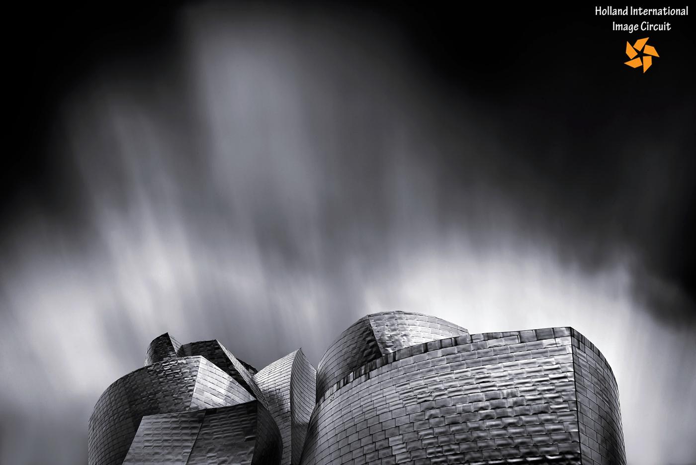 ramon-vaquero_Guggenheim_1