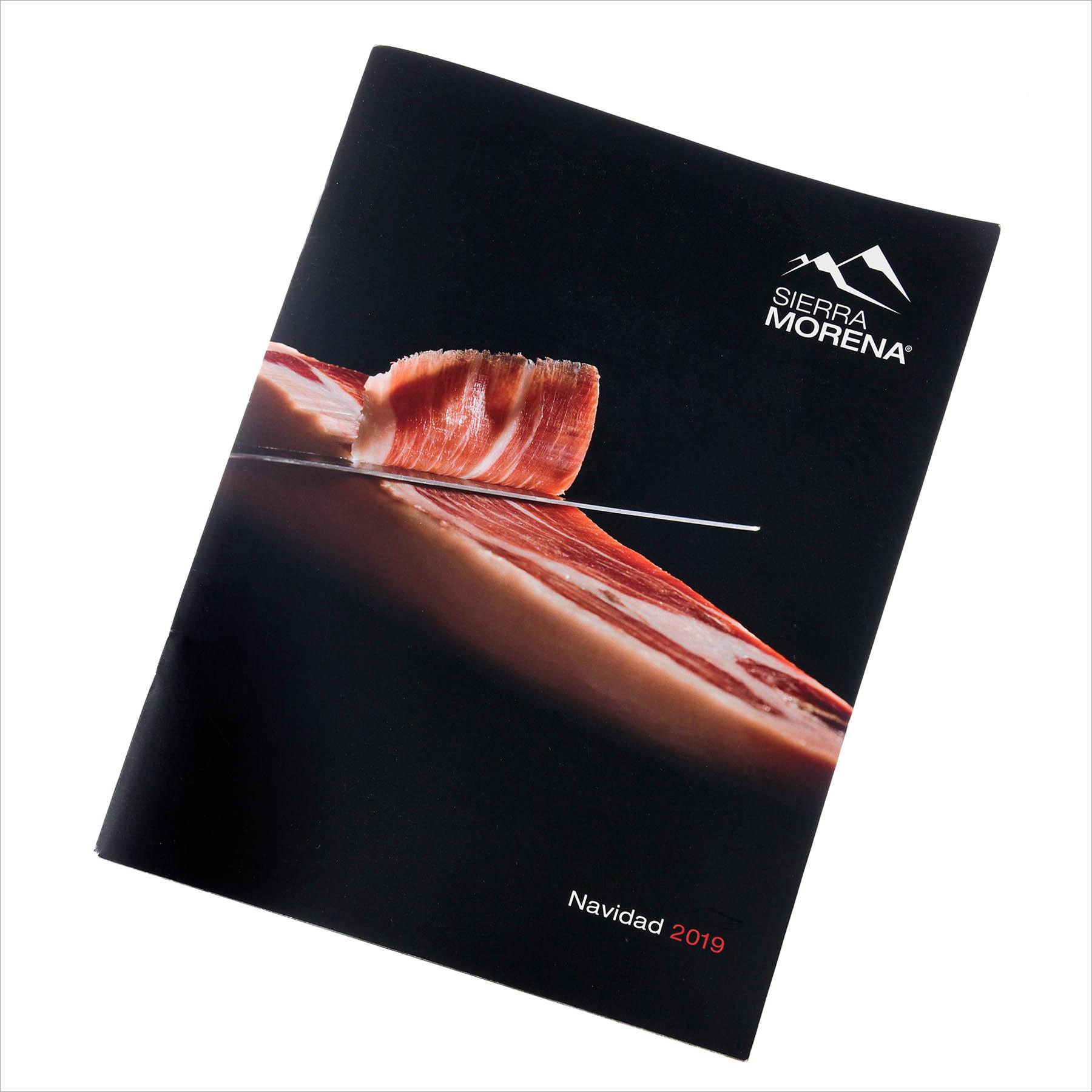 ramon-vaquero_alimentacion_sierramorena-1
