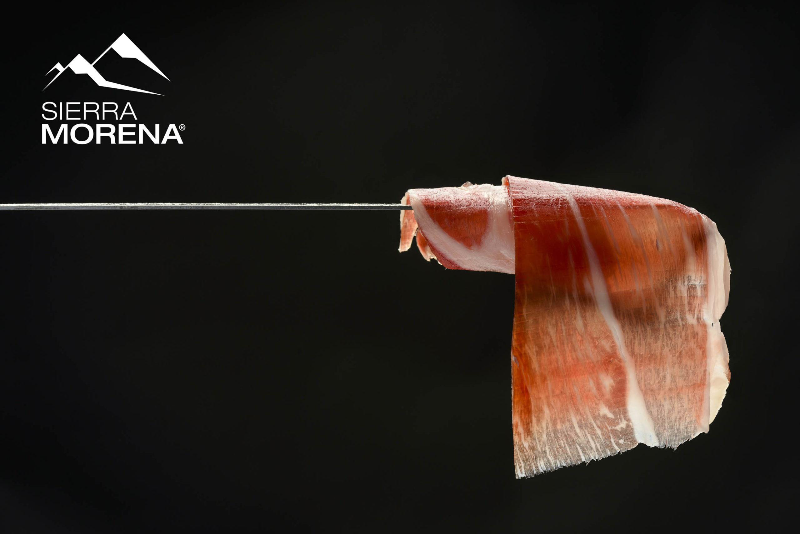 ramon-vaquero_alimentacion_sierramorena-14