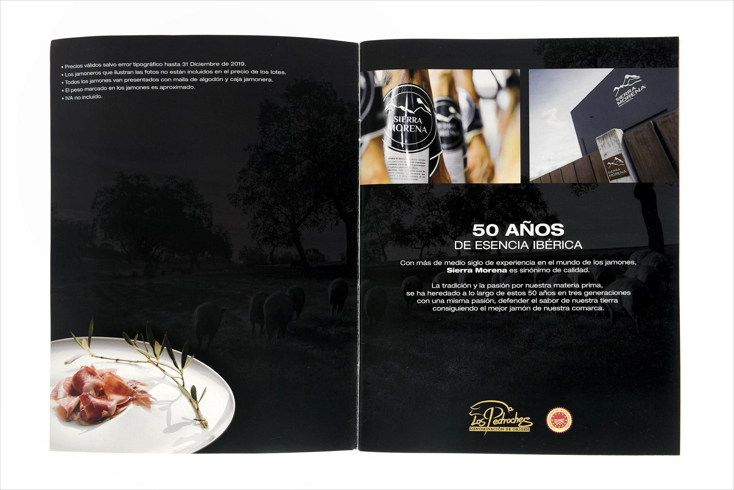 ramon-vaquero_alimentacion_sierramorena-2