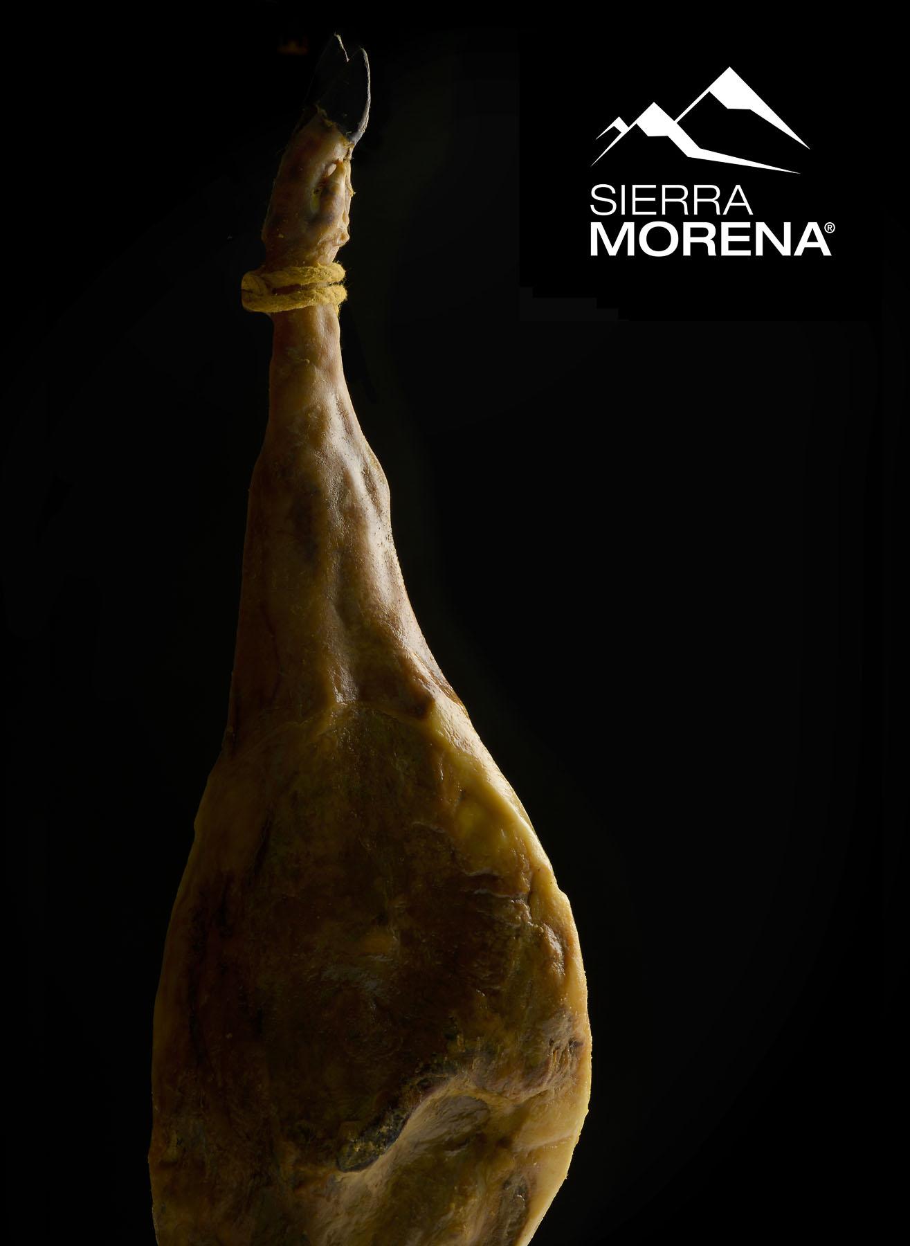 ramon-vaquero_alimentacion_sierramorena-7