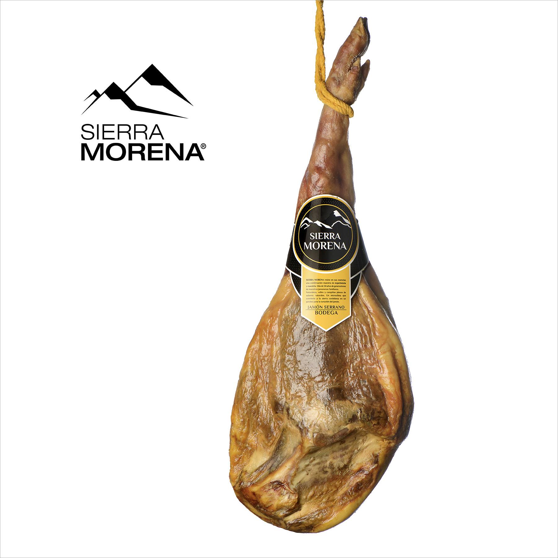 ramon-vaquero_alimentacion_sierramorena-8