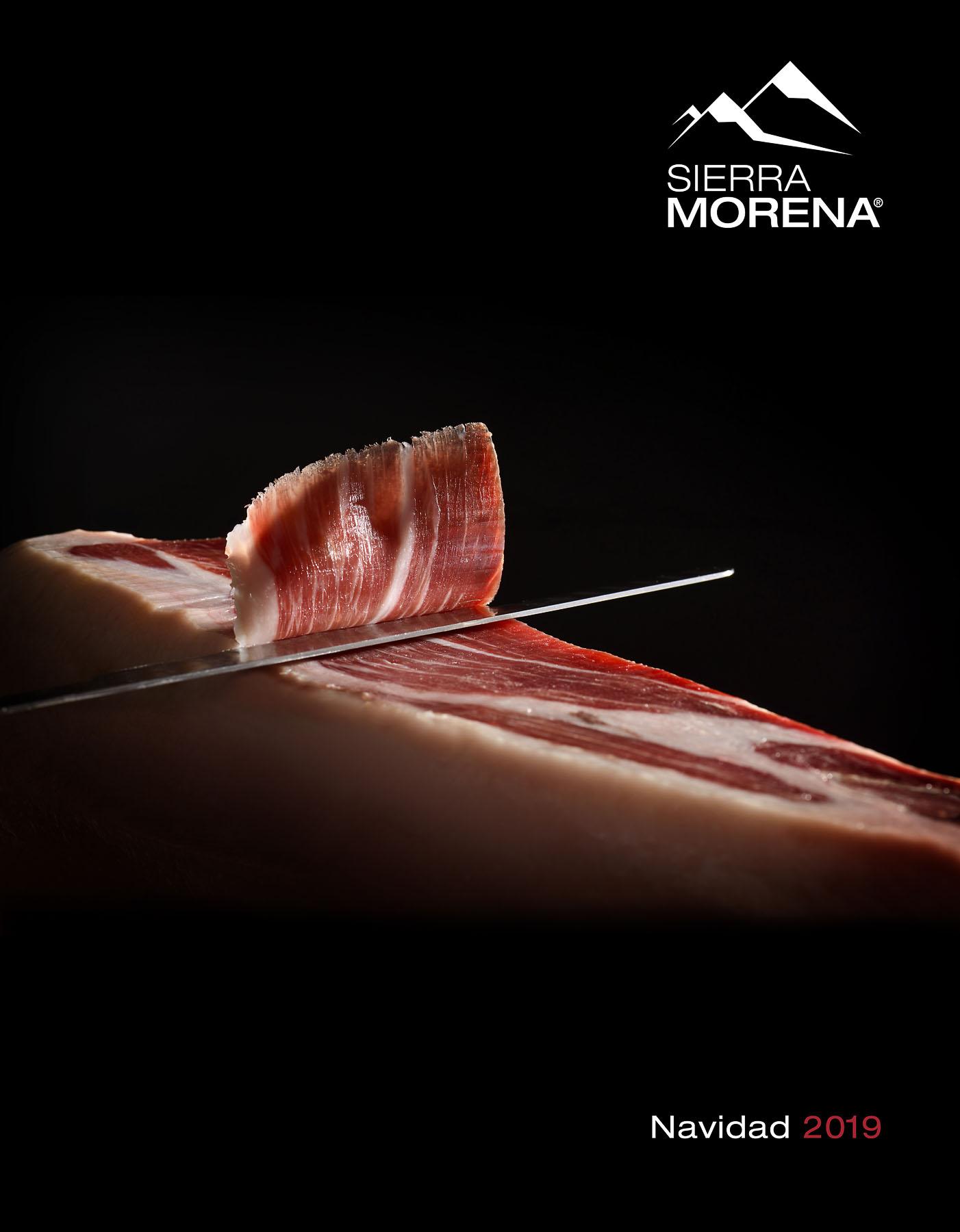 ramon-vaquero_alimentacion_sierramorena_5