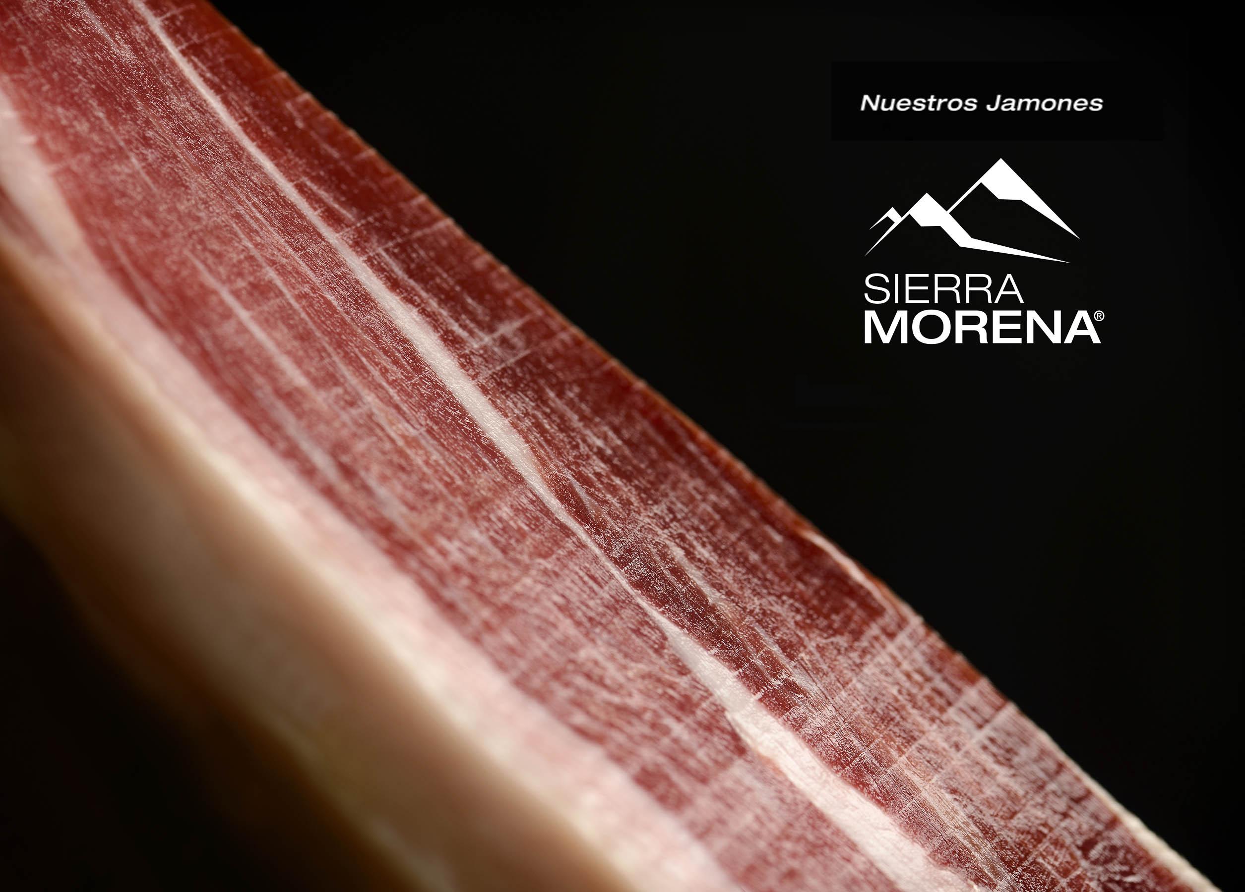 ramon-vaquero_alimentacion_sierramorena_6