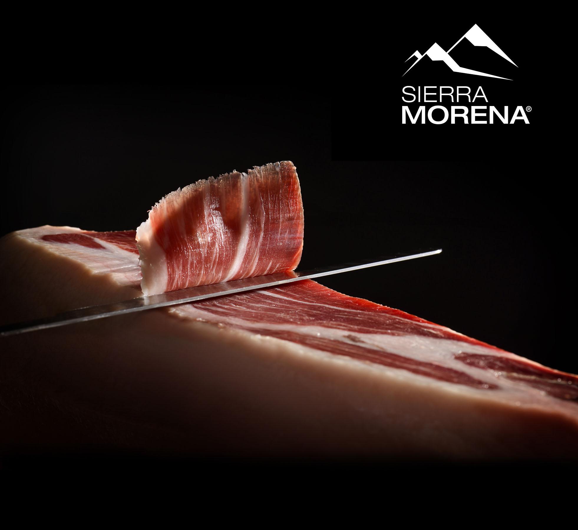 ramon-vaquero_alimentacion_sierramorena_jamon