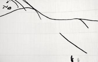 Niemeyer Center 2- architecture - ramon vaquero - vigo photographers - Pontevedra - Galicia - Spain