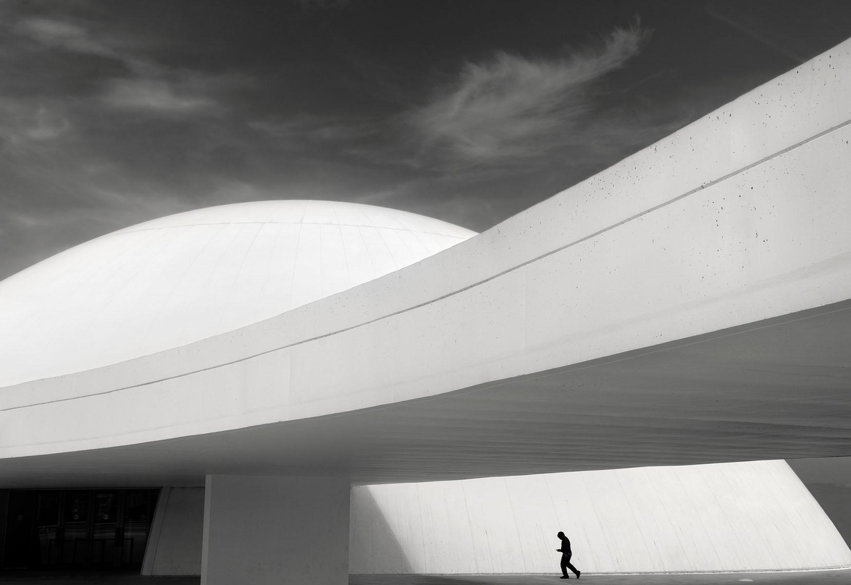 Niemeyer-Center_arquitectura_ramon-vaquero_fotografos-vigo_galicia